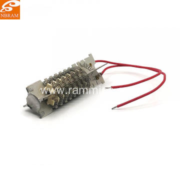 Mica Heating Element For Hot Air Gun